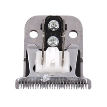 Professional Hair Clipper Blade for Andis D-8 Good Sharpness T-Blade Detail Trimmer