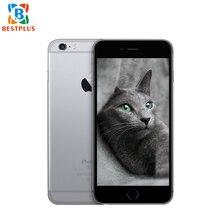 "Apple iPhone 6S A1633 AT&T версия мобильного телефона 4,"" 2 Гб Оперативная память 16 Гб/64/128 ГБ Встроенная память 12.0MP Камера 1715 мА/ч, два, четыре ядра, смартфон с функцией отпечатков пальцев"