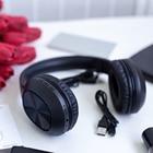 Mixcder HD901 Wirele...