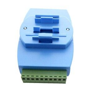 Image 4 - YN 4561 (I) izole altı tek izole seri modülü CP2102 USB/485/422/232/TTL karşılıklı dönüşüm seri YN 4561I YN4561I