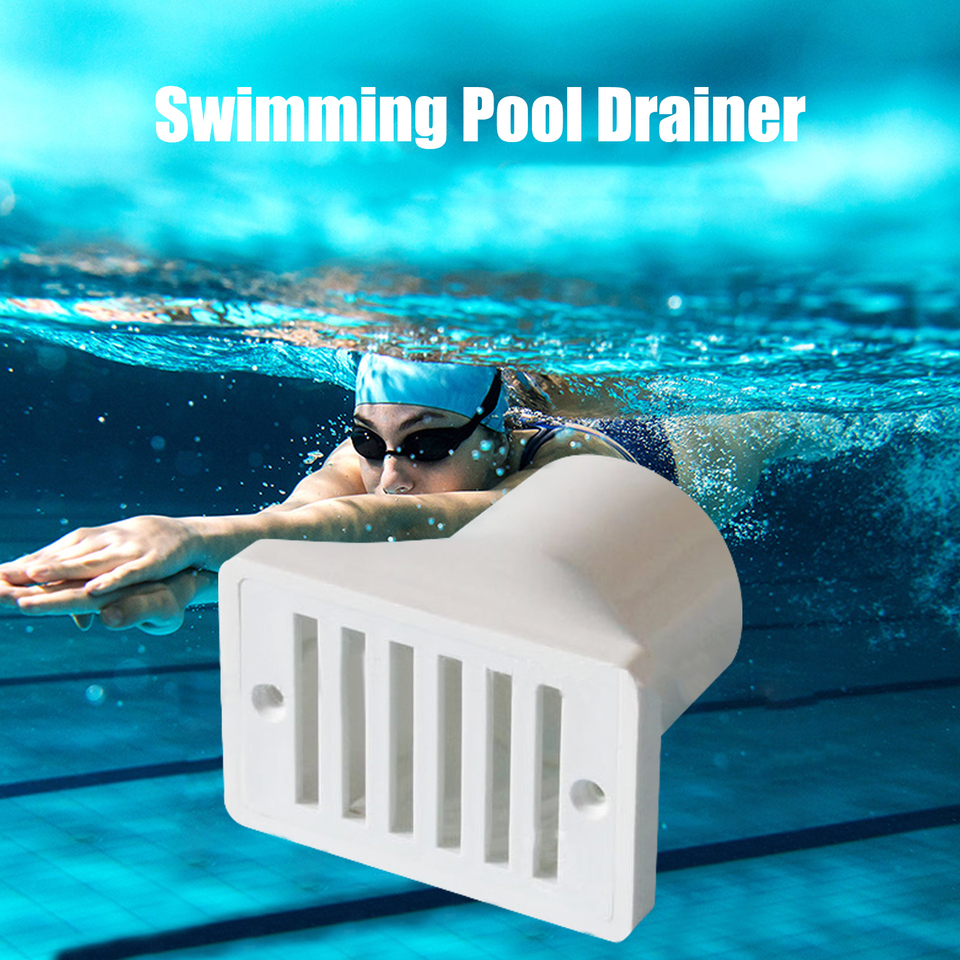 Swimming Pool Outlet Drainer Water Outlet Nozzle For Swimming Pools Spas Hot Tubs Pool Spa Jet Flow Fitting Adjustable Jet Parts Accessories Aliexpress