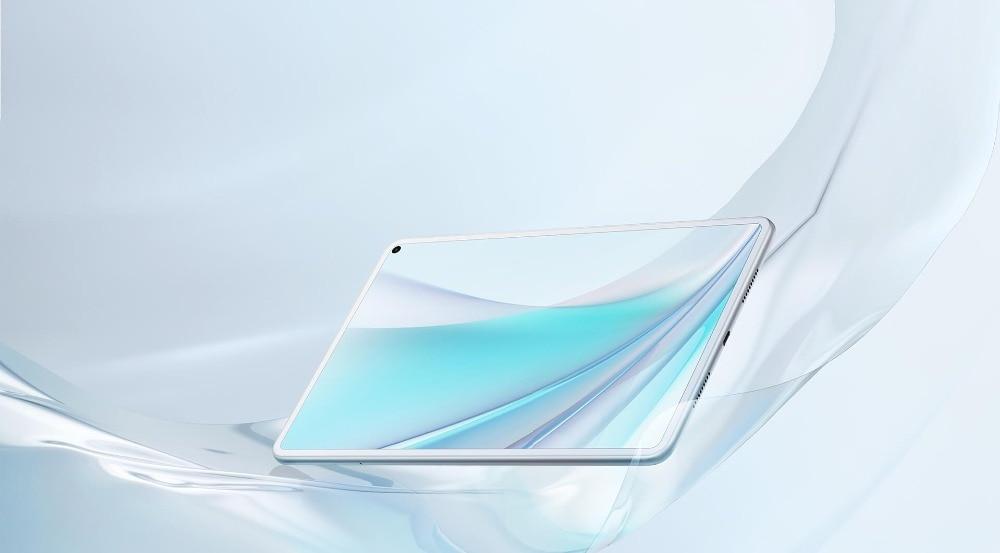 huawei-matepad-pro-lightweight-design-pc-1