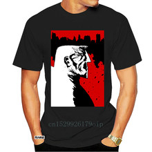 Sin City A Dame To Kill For Marv White, Custom Made T-ShirtMen T Shirts Short 4997A