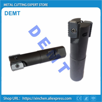 Double edged thread milling cutter,CNC Milling cutter, thread cutting machine,thread comb machine,carbide alloy SR thread knife фото
