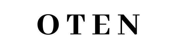 oten logo