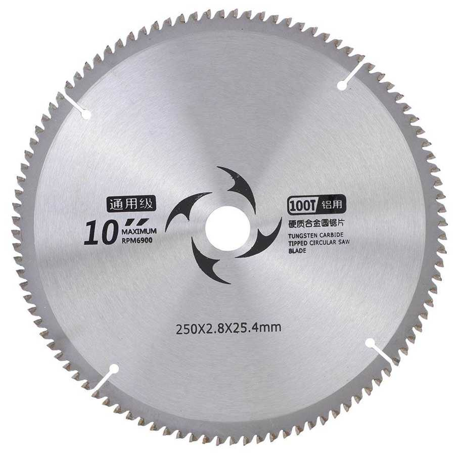 Saw Cutting Blade Circular Cutting Discs Universal Wood Cutter Hard Alloy Discs Cutting Tool|Saw| - AliExpress