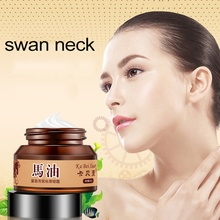 Neck Cream 30g Anti Wrinkle Whitening Moisturizing Nourishing Firming N