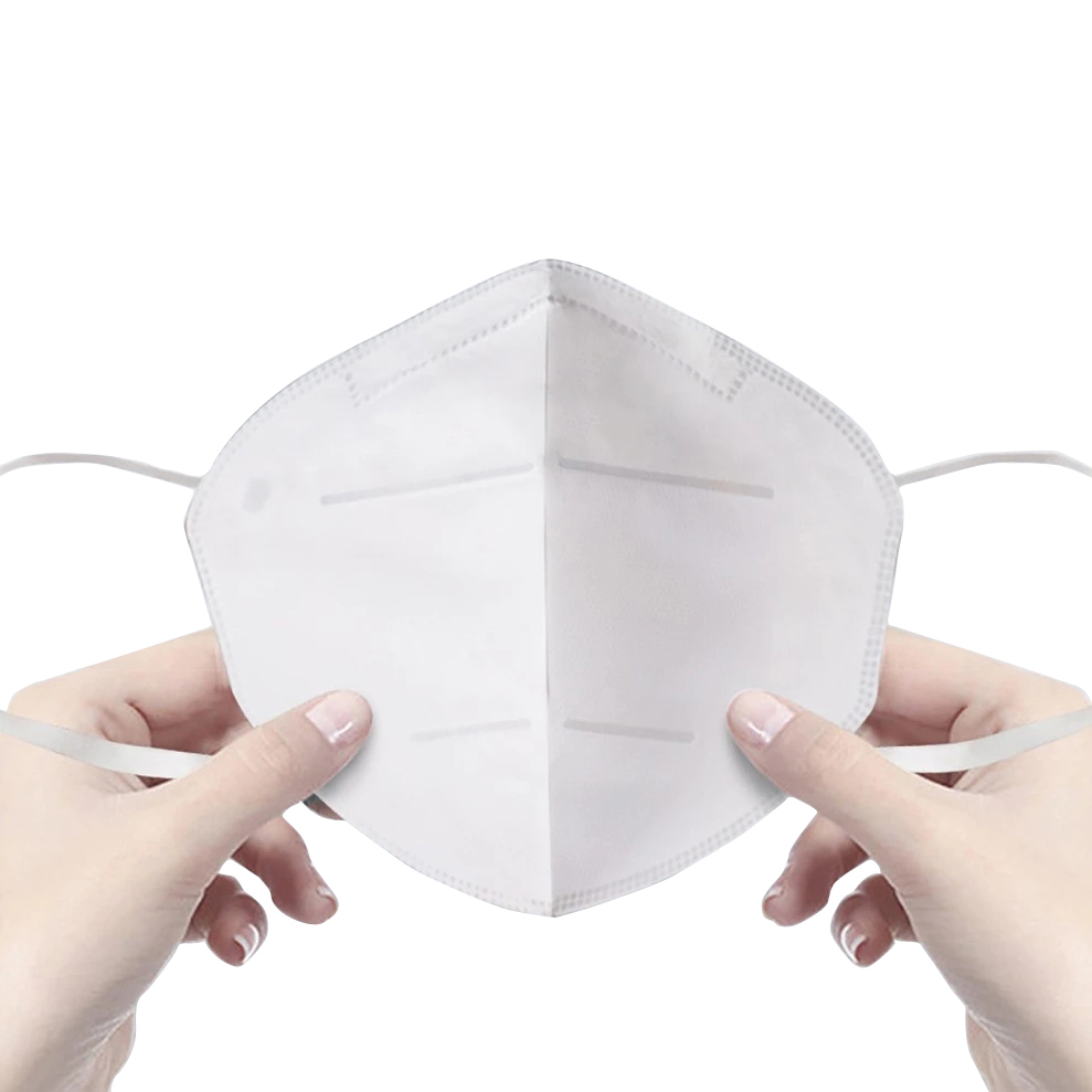 HJR KN95 10/20/50pcs Particulate Respirator Anti Pollution PM2.5 Mouth Mask Protective Dust Face Mask N95 Or Ffp2 Standard