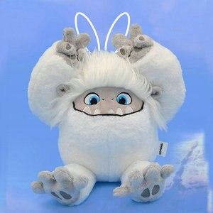 20/26/37/60cm Abominable Snowm