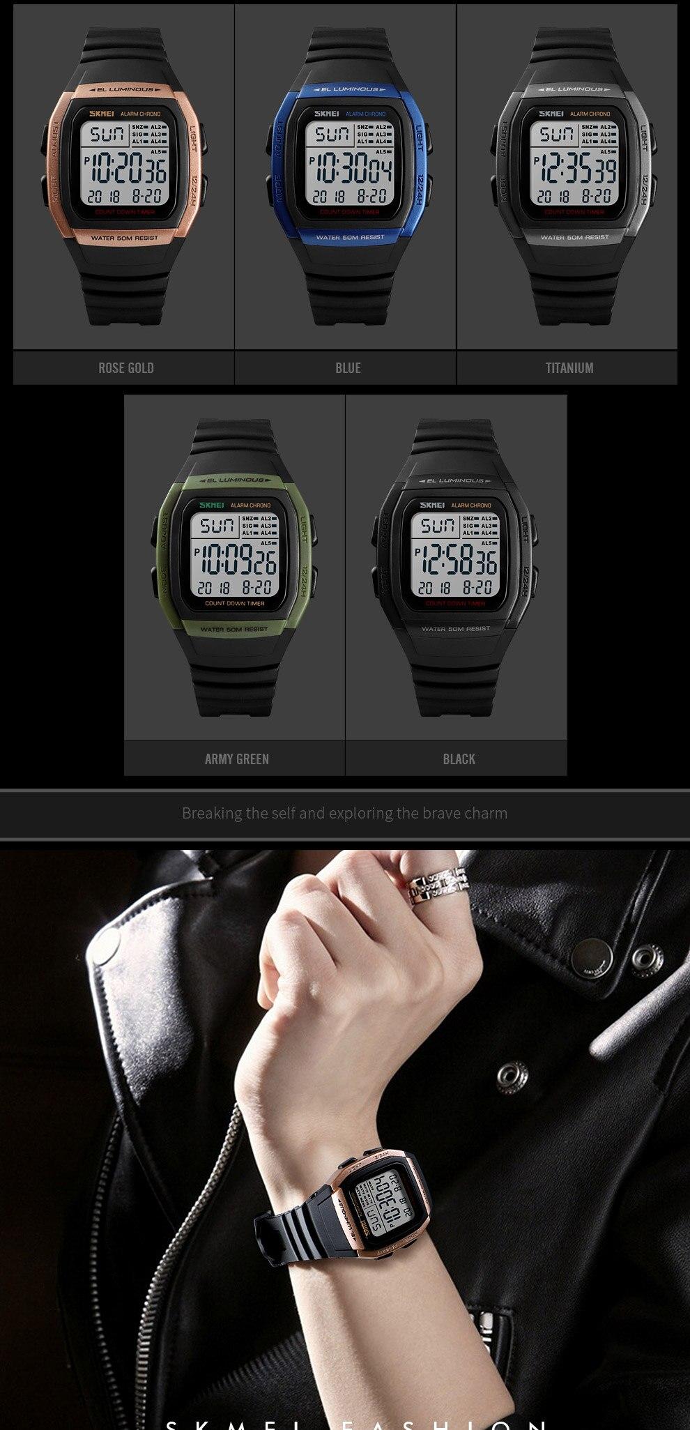MEN watches (3)