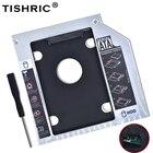 Tishric  Aluminum 9....