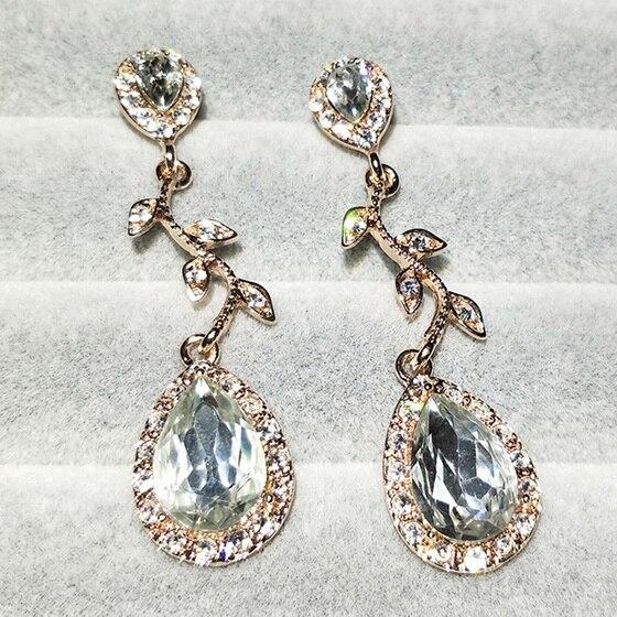 Q938-1 earrings