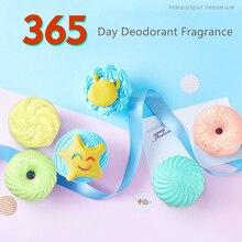 Freshener Toilet-Deodorant Aromatherapy-Pendant CAR-AIR-FILTER Home 4pcs Cat-Bed Pet-Dog-House