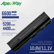 5200mAh battery for COMPAQ 435 436 Notebook PC ,CQ430 CQ630 ,Presario CQ32 CQ42 CQ43 CQ56 CQ56z-200 CTO CQ57 CQ62 CQ62z-200CTO