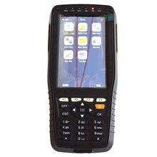TM 600 ADSL2 + Tester / ADSL Tester / ADSL Installation und Wartung Werkzeuge