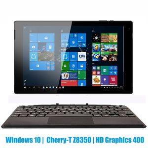 10.1 inch tablet PC Windows 10