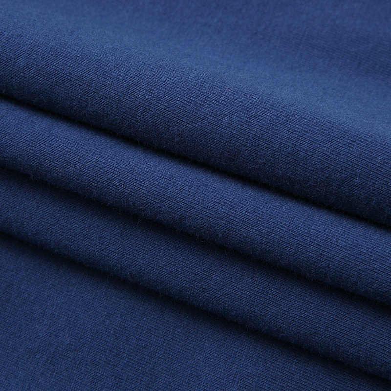 EEN PUNCH-MANCaped Baldy T-Shirt Unisex en Gepaste Nieuwe Tops Tee Nieuwe Unisex Grappige T-shirts