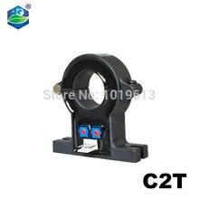 Датчики постоянного и переменного тока серии c2t датчик Холла