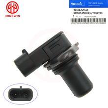 39318 3C10 0 39318 3C100 393183C100 Nockenwelle Position Sensor für HHyundai Kia 06 10 2,7 L 3,5 L 3,3 L 3,8 L Sonata Santa Fe Genesis