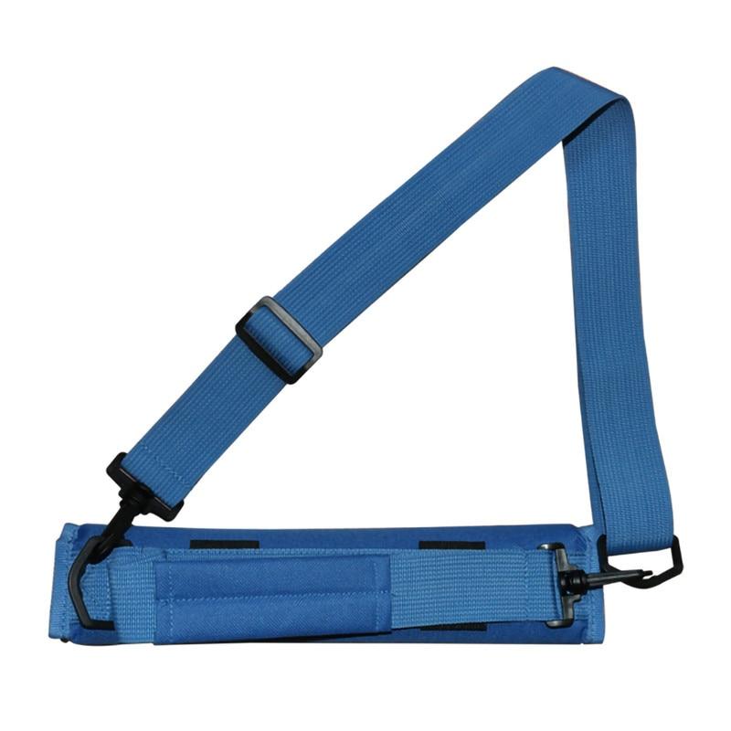 H8128cc428203442aa46c728e3c6bd432C New Golf Club Carrier Bag Carry Driving Range Travel Bag