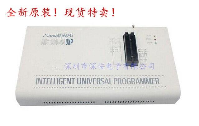 Новый оригинальный LABTOOL 48UXP Универсальный CD R программатор Датчик ABS      АлиЭкспресс