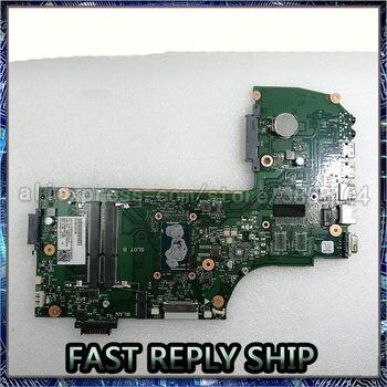 V000358100 6050A2631701 para Toshiba Satellite C70 C70-B C75-B L70-B L75-B placa base de computadora portátil AR10SU-6050A2631701-MB-A01 i3-4005U