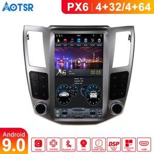 64G Android9 estilo Tesla GPS para coche de navegación multimedia para Ford kuga 2013-2017 estéreo para coche grabadora de cinta SIN DVD Unidad Principal