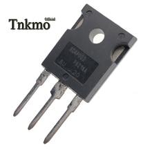 10 pces 60apu02pbf to 247 60apu02 60cpu02 to247 60a 200 v diodo de recuperação rápida entrega gratuita