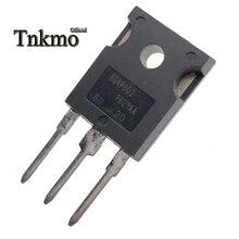 10 sztuk 60APU02PBF TO 247 60APU02 60CPU02 TO247 60A 200V dioda szybkiego odzyskiwania darmowa dostawa