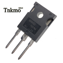 10PCS  60APU02PBF TO 247 60APU02 60CPU02 TO247 60A 200V Fast Recovery Diode free delivery