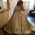 Arabic Gold Wedding ...