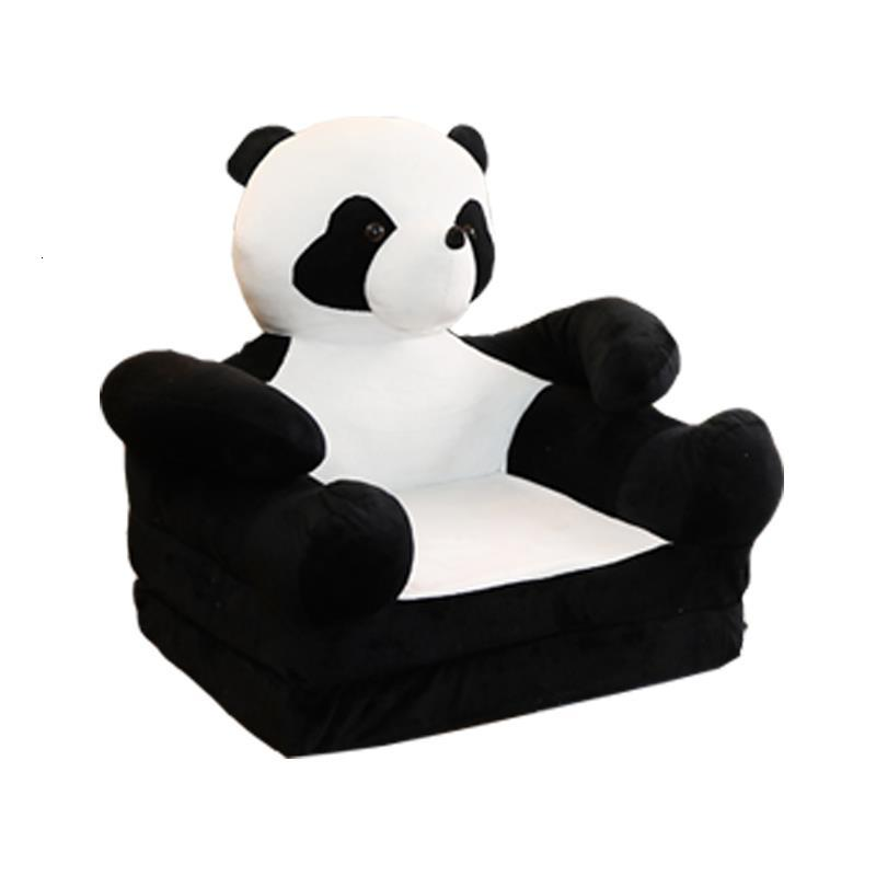 Menino Divano Bambini Seat Bed Sillones Divan Child Silla Infantiles Chair Chambre Enfant Dormitorio Baby Infantil Kids Sofa