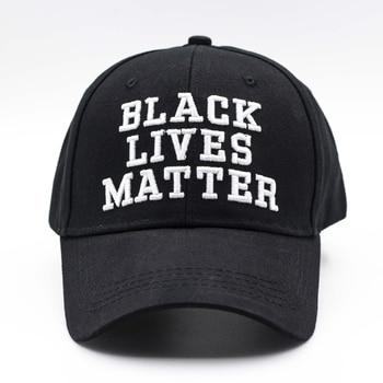 black Lives Matter make america great again  men cap  trucker cap  baseball hat embroidery  the weeknd  baseballcap boys 2020 multi style women men donald trump republican hat make america great again hat cap digital camo