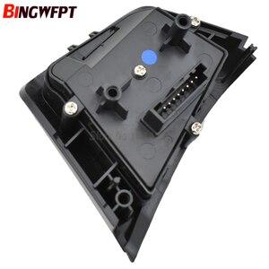 Image 3 - 현대 ix25 creta 1.6 버튼 용 스티어링 휠 블루투스 전화 크루즈 컨트롤 원격 제어 버튼 오른쪽