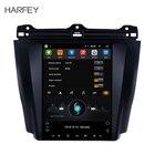 Harfey Car Navi GPS ...