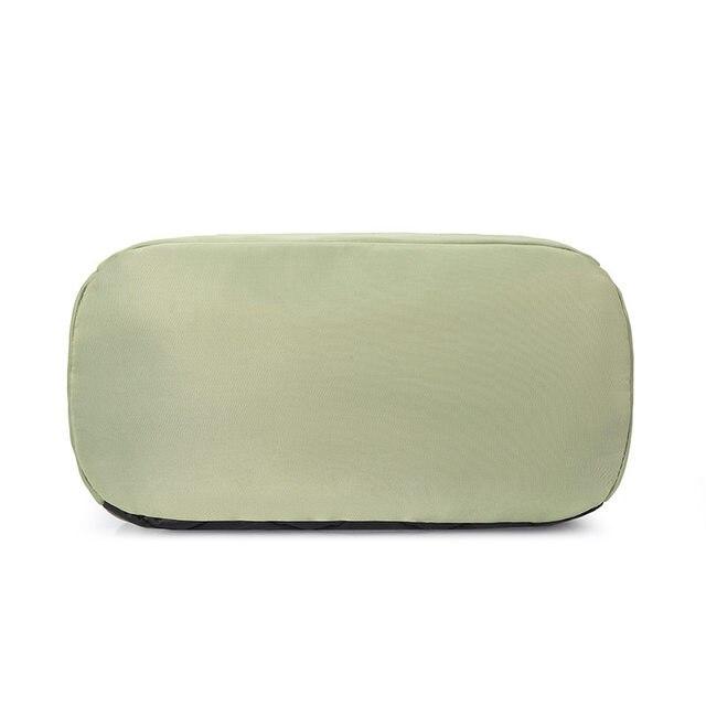 Fashion High Quality Unisex Backpacks Multi-function Large Capacity 5