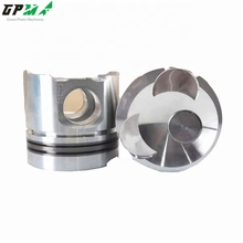 цена на Engine Parts Cylinder Piston For 3306 Diesel Excavator Engine Piston Set 9N5250