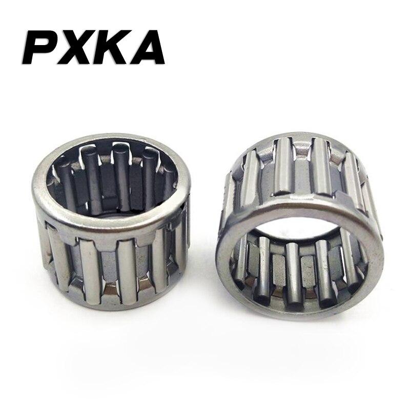 Free Shipping Needle Retainer Component Bearing K121615 12X16X15 12 * 16 * 15 , K81212 K081212 8X12X12, K202410 20X24X10