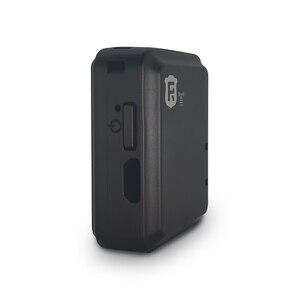 Image 2 - Sem fio gsm sensor de janela da porta detector alarme alerta controle remoto lbs localização gps rastreamento para anti roubo de segurança em casa