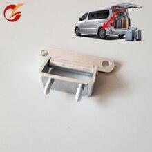 Используйте для hyundai h1 grand starex i800 iload задняя дверь шарнир двери багажного отделения кронштейн 2007 2008 2009 2010 2011 2012 2013 15 16