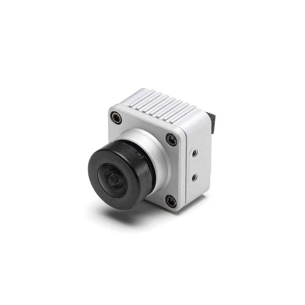 FPV Camera For DJI FPV single-camera modular with a quick-release design, making replacement easier and cost-efficient for users