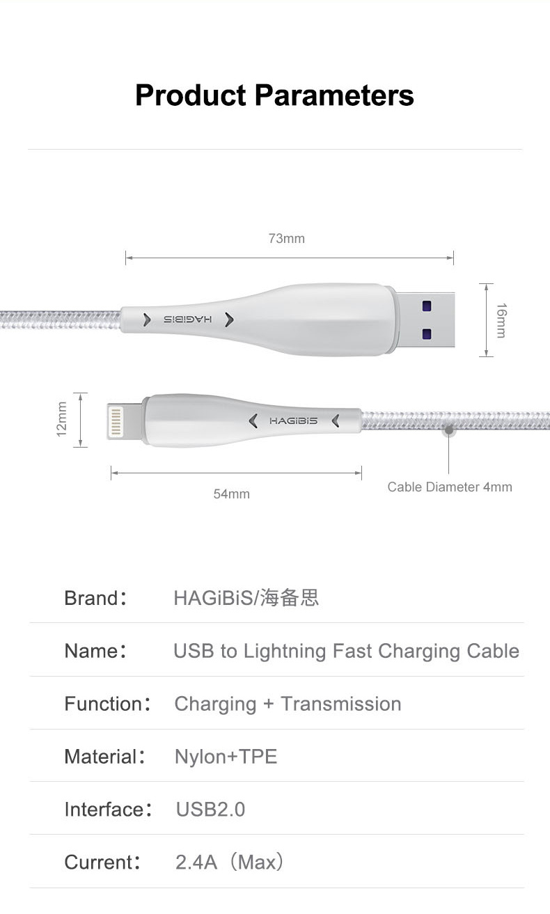 USB-TO-LIGHTNING-CABLE_13