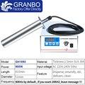 Ультразвуковой погружной преобразователь Granbo 900 Вт с генератором  источник питания 110 В/220 В  40 кГц  для удаления эмульсии