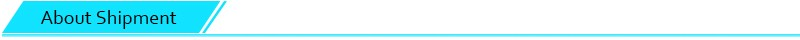 https://ae01.alicdn.com/kf/H81341d069d82470db3d6d60f744214ff0.jpg?width=800&height=40&hash=840