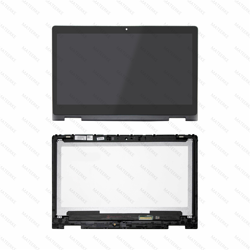 SP A1 LP133WF2 NEW 13.3 WUXGA FHD slim eDp laptop LED LCD Screen non-touch
