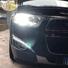 2013 2011 อุปกรณ์เสริมรถยนต์ Lamp