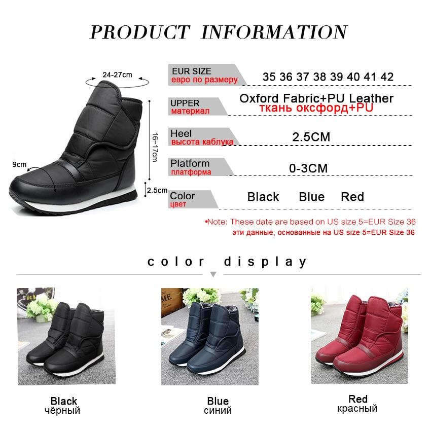 产品-(1)