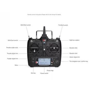 K130 Rc ͗�리콥터 ˯�니 3d 6g ˸�러시리스 ˪�터 ̠�외선 ̜�도 Flybarless ̴�보자 ˌ�화 ͘� 6ch ̞�난감 Futaba와 ͘�환 ʰ�능