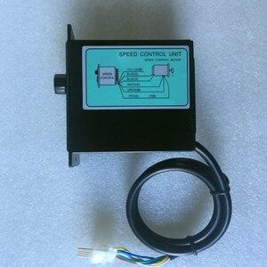 US-52 400W AC220V Speed Regula