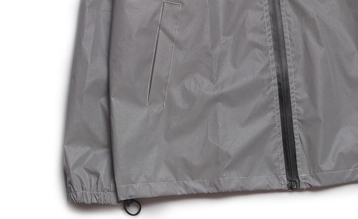 H813781326c594054a05fbbcaa320b1daS 5XL 4XL Men's 3M Full Reflective Jacket Light Hoodies Women Jackets Hip Hop Waterproof Windbreaker Hooded Streetwear Coats Man